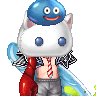 iAteAlice's avatar
