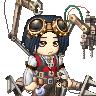 Celarent's avatar