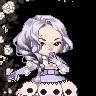kmaritza's avatar