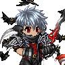DopeTurtleM's avatar