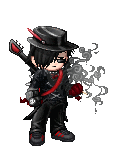 Nomega's avatar