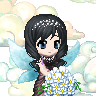 puccaXYZ's avatar