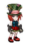 vampiria10's avatar