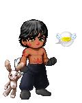 Too Nice11's avatar