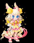Serenity-Sama's avatar