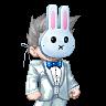 pyr04h1r3's avatar