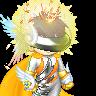 Ritter von Engeln's avatar