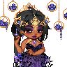BettytheGreat's avatar