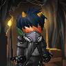 Edwind Ravenlock's avatar