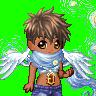 sammy2012's avatar