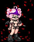 xNrrrd-Grrrlx's avatar