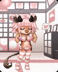 My Pet Werewolf's avatar