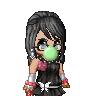 [~Emo Panda~]'s avatar