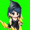 ashanti's avatar