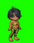 N3nA-LiNDA_X's avatar