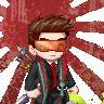 Migg211's avatar