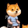 Birth Quake's avatar