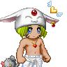 PandaFluffykinz's avatar