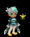 Akahai's avatar