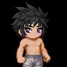 werewhite_Wolf's avatar