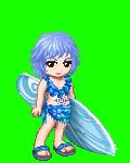mej's avatar