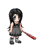sara yamoto's avatar