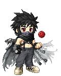 Xl-Noctis-Xl's avatar