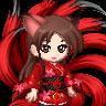 Kyuubigirl100's avatar
