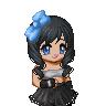 iJuicyMango's avatar