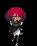 gloria keys's avatar