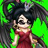 loveless_emo_kitty's avatar