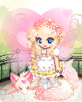 Pastel_Ame_Hime