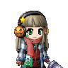 p-bET's avatar