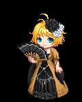 VOCA Rin Kagamine02