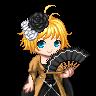 VOCA Rin Kagamine02's avatar