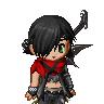 AmyRoberts's avatar