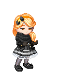 XDiaKin's avatar