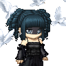 [R]i[N]'s avatar