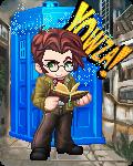 Wibbly Wobbly Doctor's avatar