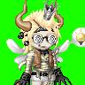pepwimo.'s avatar