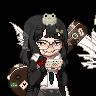 luuthuytinh224's avatar