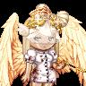 slushi goodness's avatar