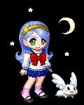 Goddess Astra's avatar