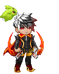 DyedHalo's avatar