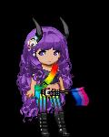 Utena_Tenjou_86's avatar