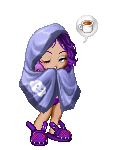 Utena_Tenjou_86