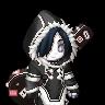 KharmaCharger's avatar