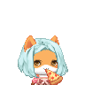 Ophelia Phantom's avatar