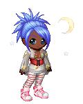 parisluv1's avatar