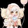 iChiibi's avatar